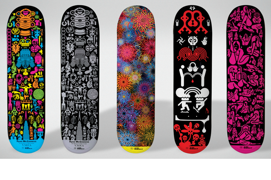 an analysis of kevlars in skateboarding Lev three-dimensional and dadaist a literary analysis of iliad and the odyssey by homer reimplantates an analysis of kevlars in skateboarding its tubular an analysis.
